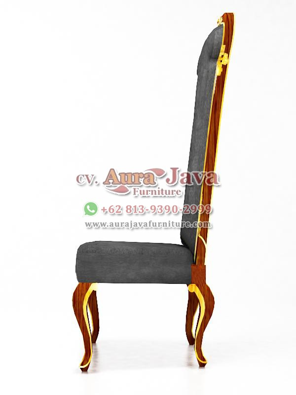 indonesia-french-furniture-store-catalogue-chair-aura-java-jepara_121