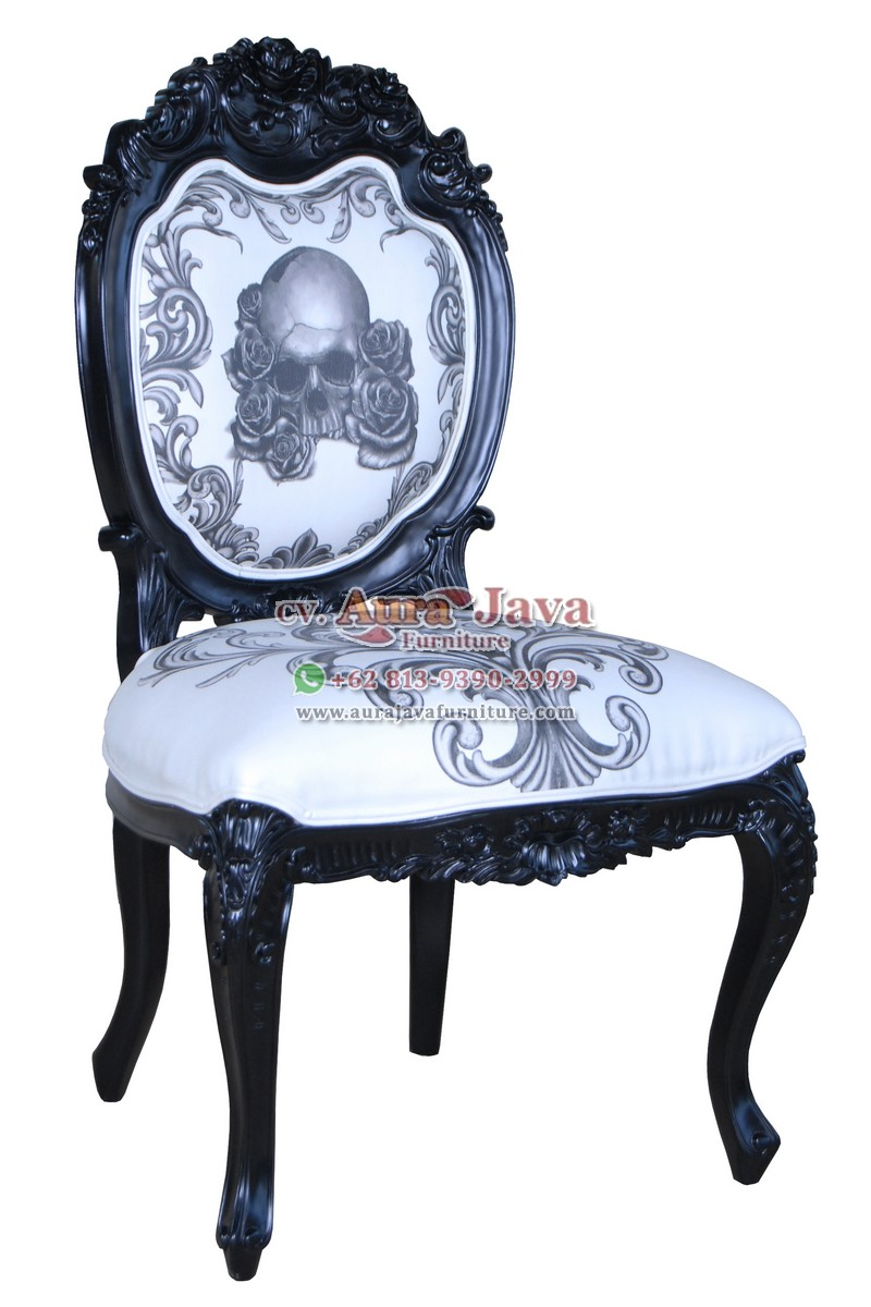 indonesia-french-furniture-store-catalogue-chair-aura-java-jepara_124