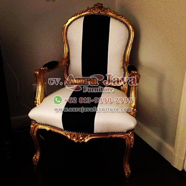 indonesia-french-furniture-store-catalogue-chair-aura-java-jepara_126