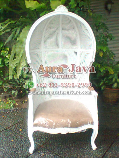 indonesia-french-furniture-store-catalogue-chair-aura-java-jepara_130