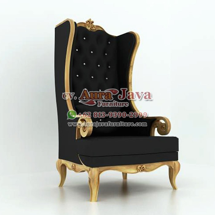 indonesia-french-furniture-store-catalogue-chair-aura-java-jepara_131