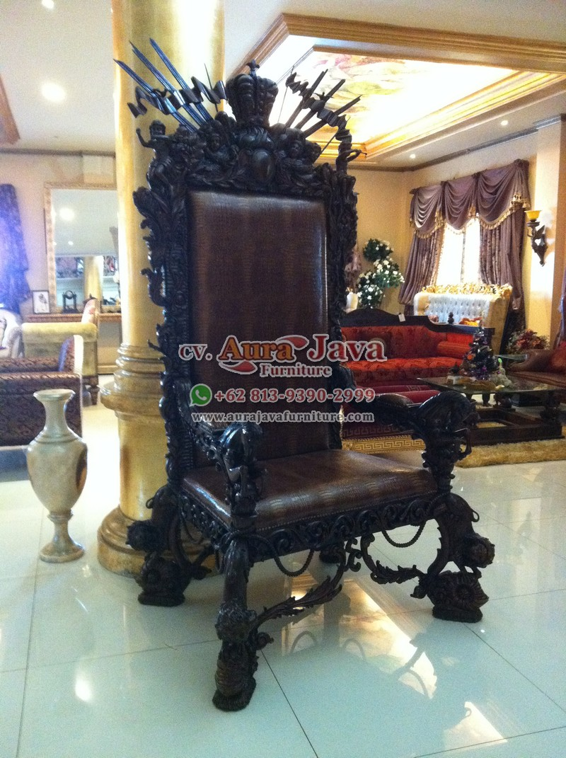 indonesia-french-furniture-store-catalogue-chair-aura-java-jepara_132