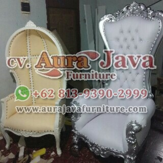 indonesia-french-furniture-store-catalogue-chair-aura-java-jepara_133