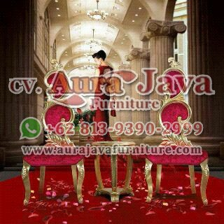 indonesia-french-furniture-store-catalogue-chair-aura-java-jepara_135
