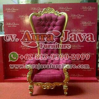 indonesia-french-furniture-store-catalogue-chair-aura-java-jepara_136