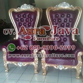 indonesia-french-furniture-store-catalogue-chair-aura-java-jepara_139