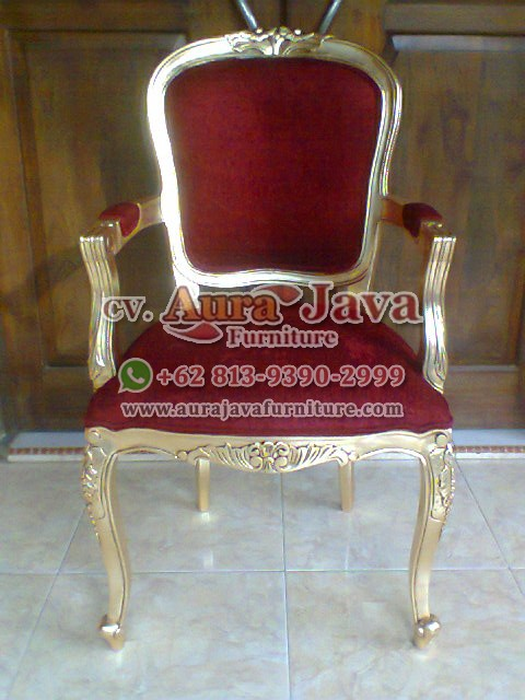 indonesia-french-furniture-store-catalogue-chair-aura-java-jepara_144