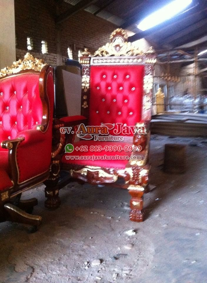 indonesia-french-furniture-store-catalogue-chair-aura-java-jepara_146