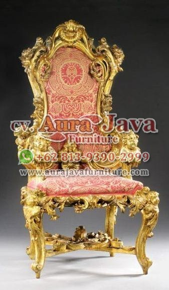 indonesia-french-furniture-store-catalogue-chair-aura-java-jepara_157