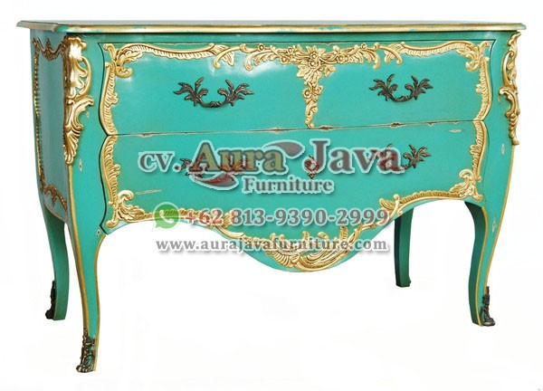 indonesia-french-furniture-store-catalogue-chest-of-drawer-aura-java-jepara_009
