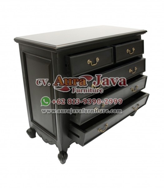 indonesia-french-furniture-store-catalogue-chest-of-drawer-aura-java-jepara_079