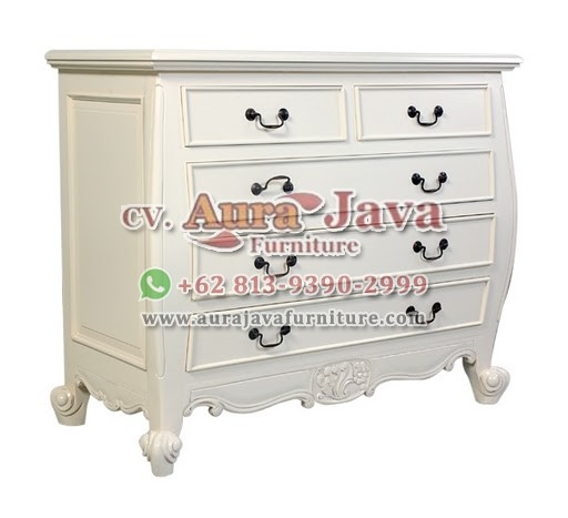 indonesia-french-furniture-store-catalogue-chest-of-drawer-aura-java-jepara_081
