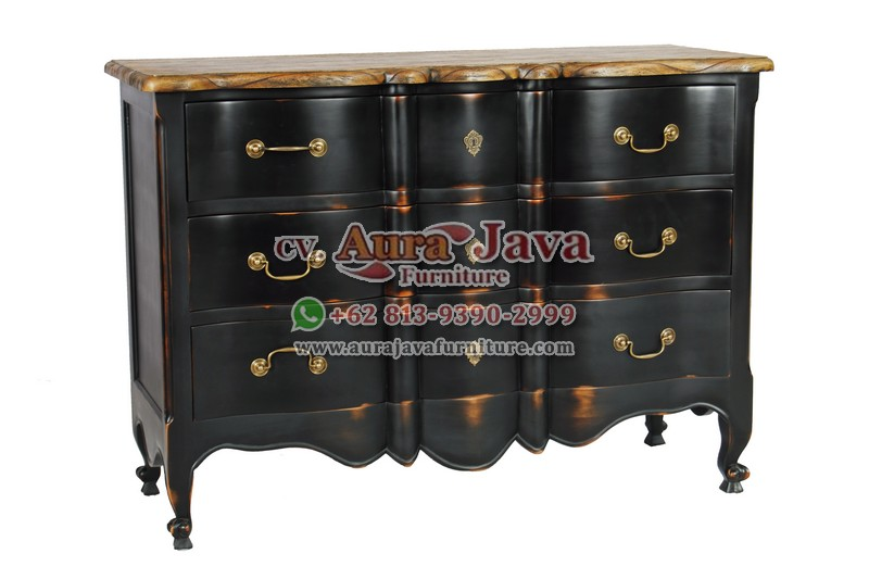 indonesia-french-furniture-store-catalogue-chest-of-drawer-aura-java-jepara_086