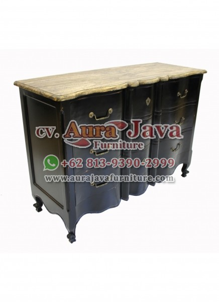 indonesia-french-furniture-store-catalogue-chest-of-drawer-aura-java-jepara_087