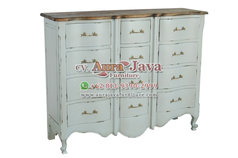 indonesia-french-furniture-store-catalogue-chest-of-drawer-aura-java-jepara_088