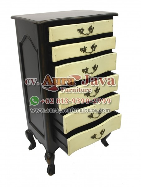 indonesia-french-furniture-store-catalogue-chest-of-drawer-aura-java-jepara_095