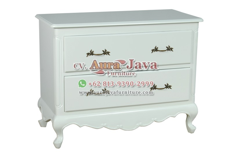 indonesia-french-furniture-store-catalogue-chest-of-drawer-aura-java-jepara_101