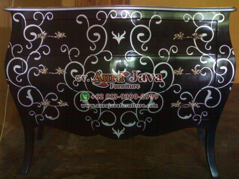 indonesia-french-furniture-store-catalogue-chest-of-drawer-aura-java-jepara_106