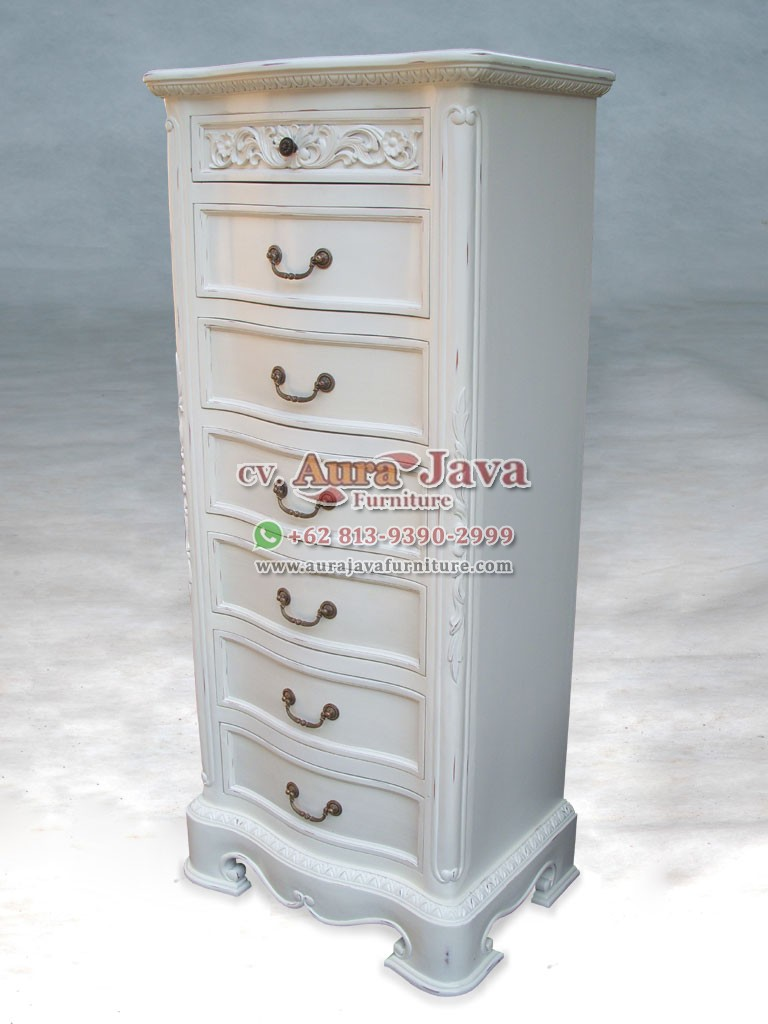 indonesia-french-furniture-store-catalogue-chest-of-drawer-aura-java-jepara_109