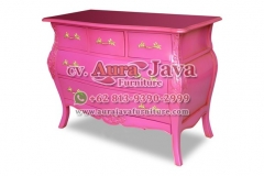 Fabulous and Baroque Furniture