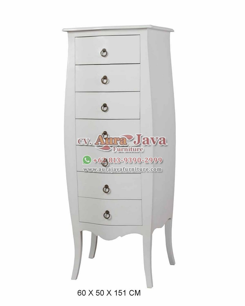indonesia-french-furniture-store-catalogue-commode-aura-java-jepara_003