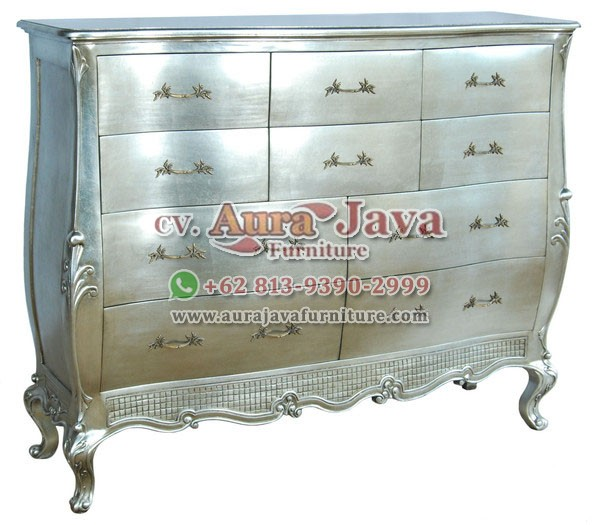 indonesia-french-furniture-store-catalogue-commode-aura-java-jepara_072
