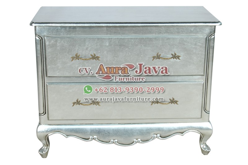indonesia-french-furniture-store-catalogue-commode-aura-java-jepara_074