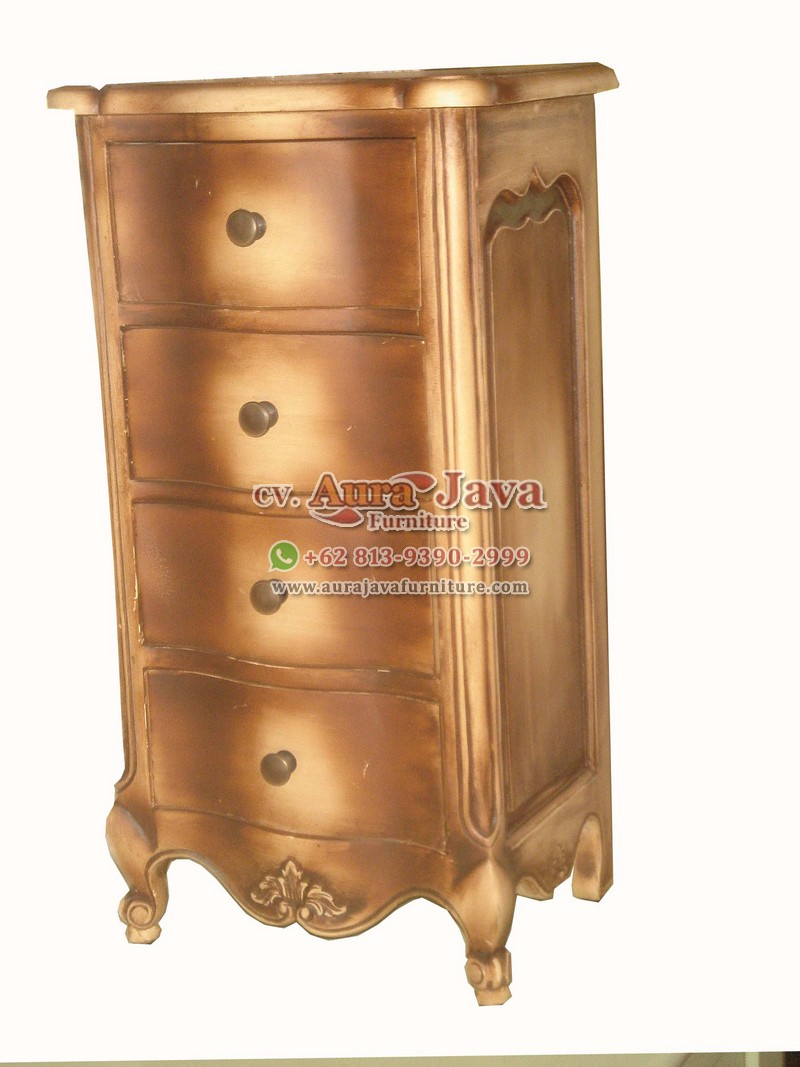 indonesia-french-furniture-store-catalogue-commode-aura-java-jepara_083