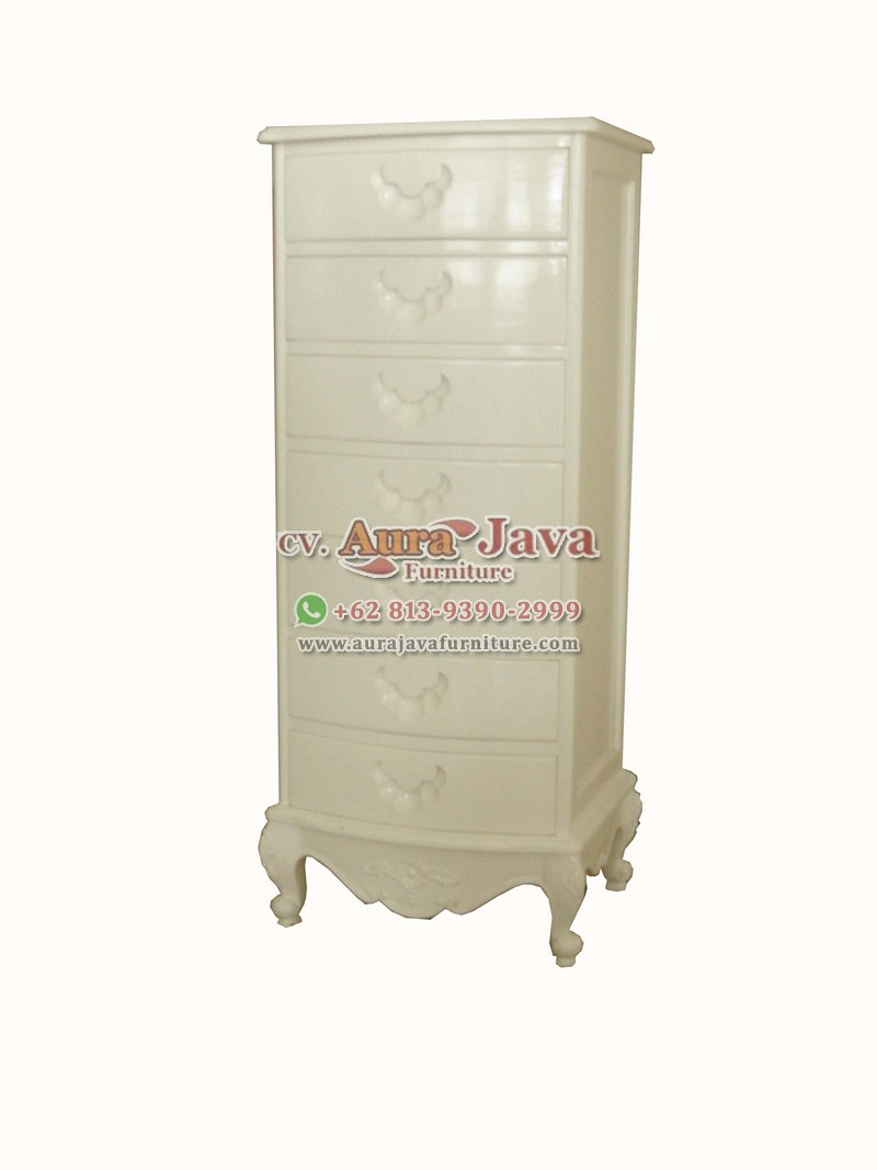 indonesia-french-furniture-store-catalogue-commode-aura-java-jepara_086