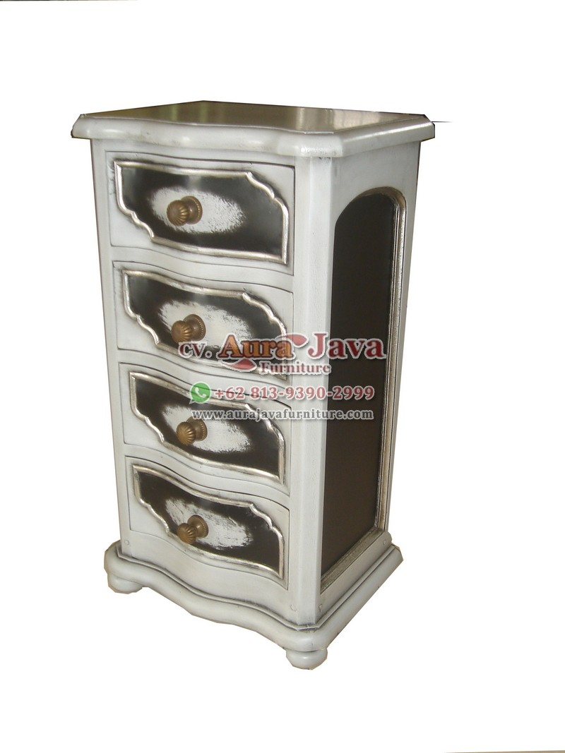 indonesia-french-furniture-store-catalogue-commode-aura-java-jepara_088