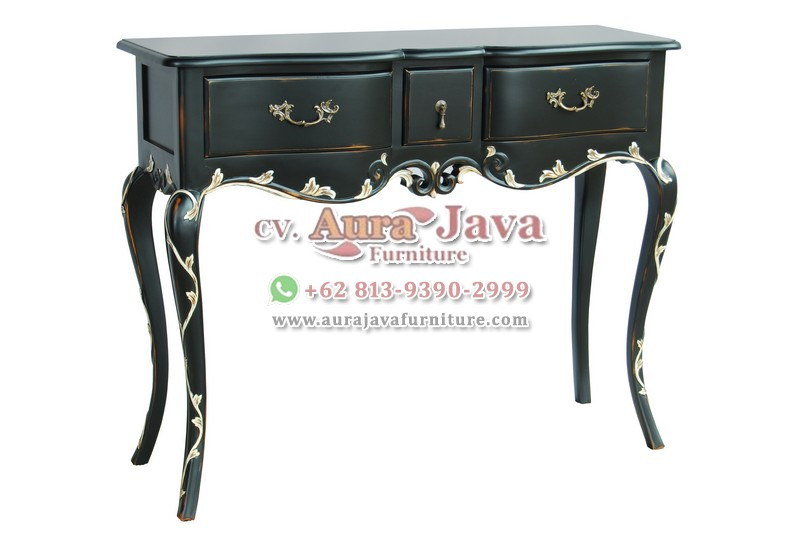 indonesia-french-furniture-store-catalogue-dining-aura-java-jepara_004