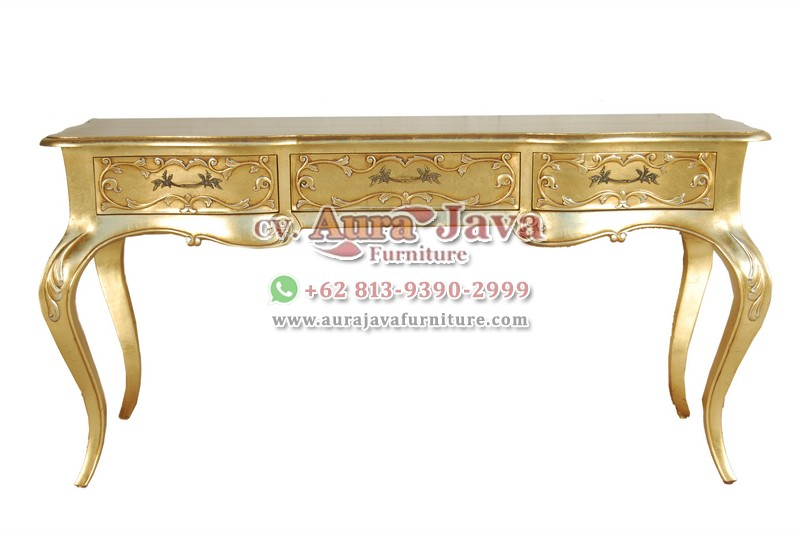 indonesia-french-furniture-store-catalogue-dining-aura-java-jepara_007