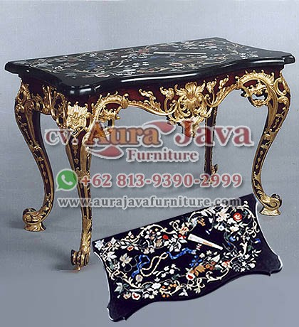 indonesia-french-furniture-store-catalogue-dining-aura-java-jepara_009