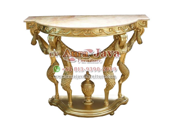 indonesia-french-furniture-store-catalogue-dining-aura-java-jepara_010