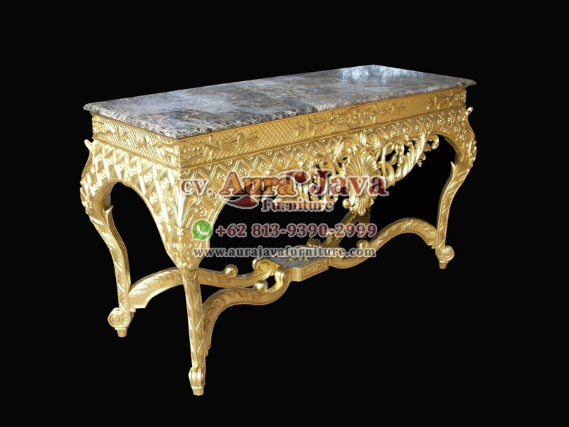 indonesia-french-furniture-store-catalogue-dining-aura-java-jepara_012