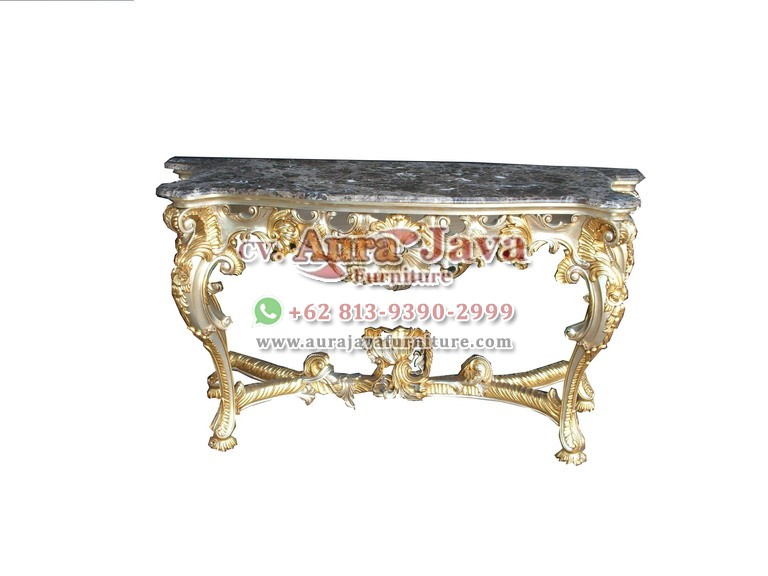 indonesia-french-furniture-store-catalogue-dining-aura-java-jepara_015