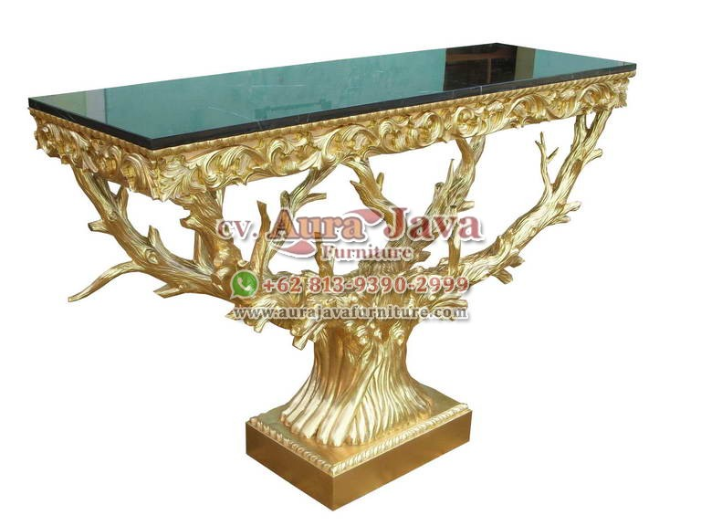 indonesia-french-furniture-store-catalogue-dining-aura-java-jepara_020