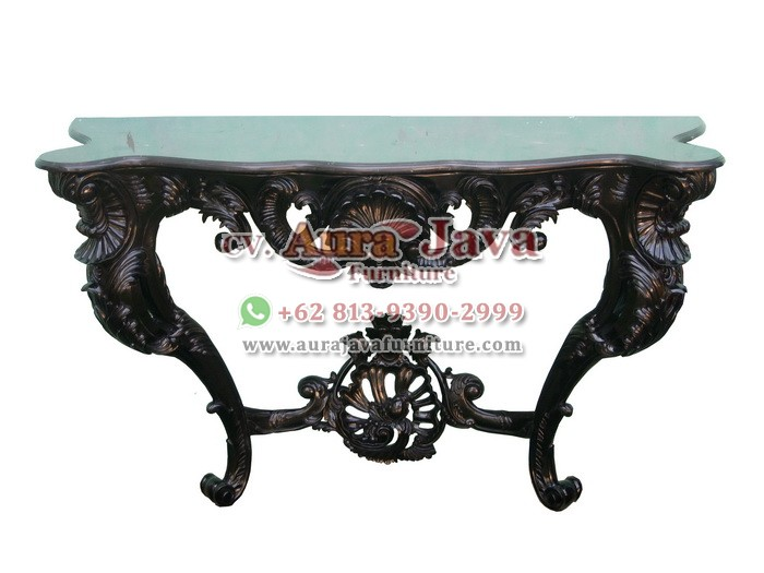 indonesia-french-furniture-store-catalogue-dining-aura-java-jepara_021
