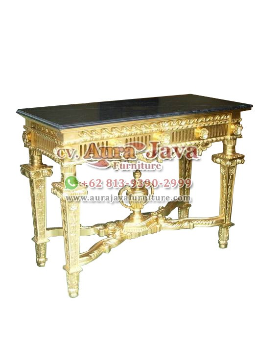indonesia-french-furniture-store-catalogue-dining-aura-java-jepara_023