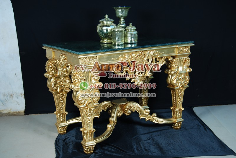 indonesia-french-furniture-store-catalogue-dining-aura-java-jepara_025