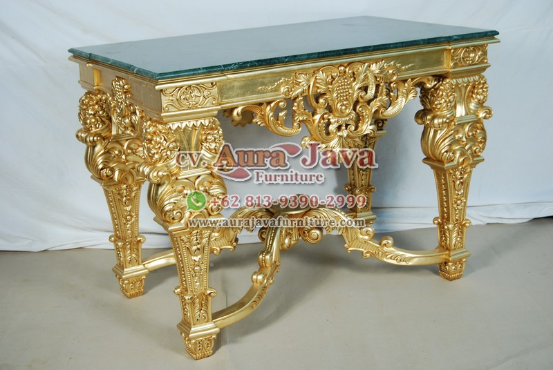 indonesia-french-furniture-store-catalogue-dining-aura-java-jepara_026
