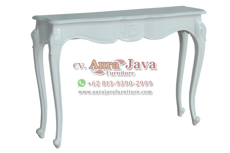 indonesia-french-furniture-store-catalogue-dining-aura-java-jepara_027