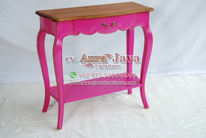 indonesia-french-furniture-store-catalogue-dining-aura-java-jepara_028