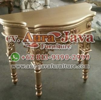 indonesia-french-furniture-store-catalogue-dining-aura-java-jepara_037
