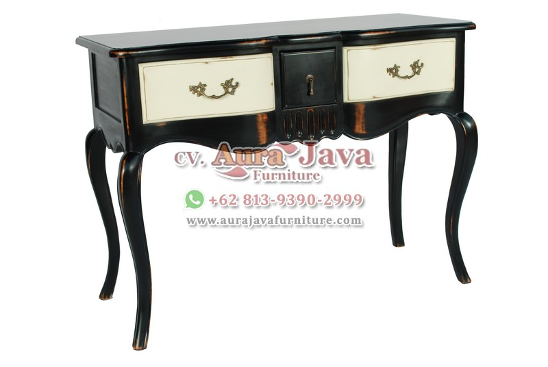 indonesia-french-furniture-store-catalogue-dining-aura-java-jepara_041