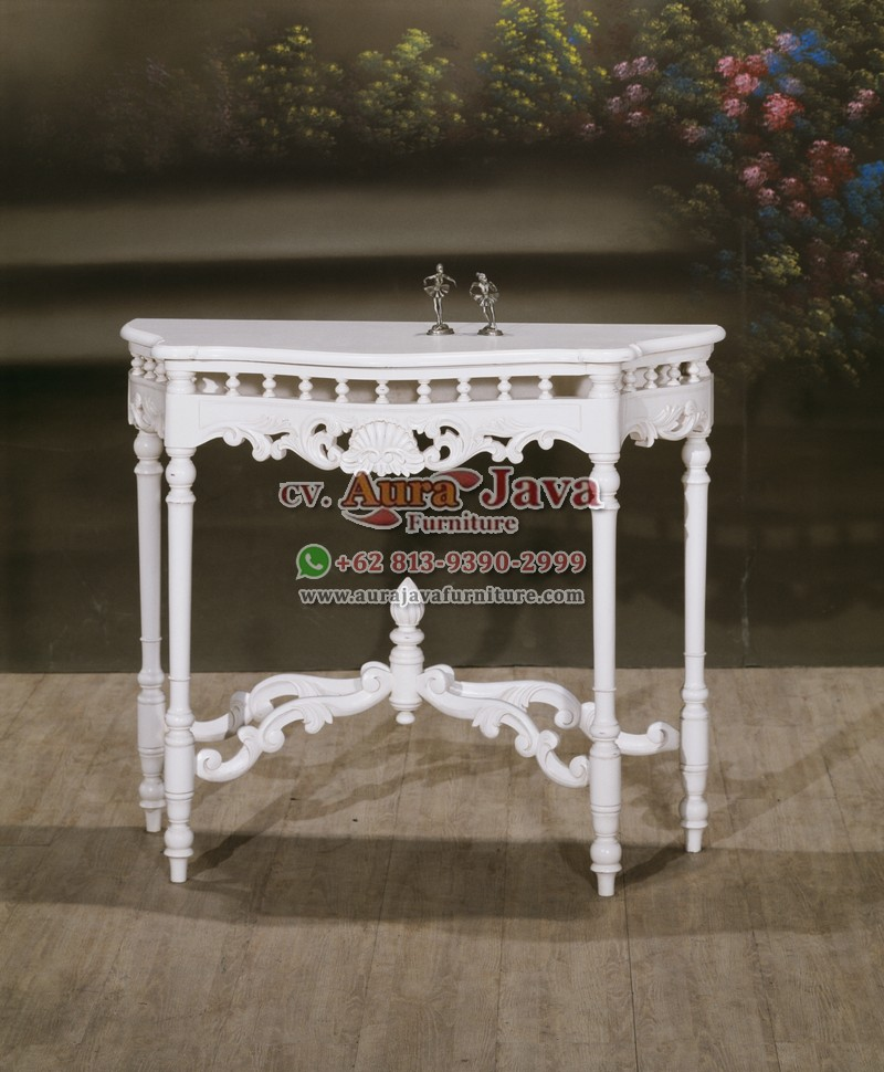 indonesia-french-furniture-store-catalogue-dining-aura-java-jepara_043