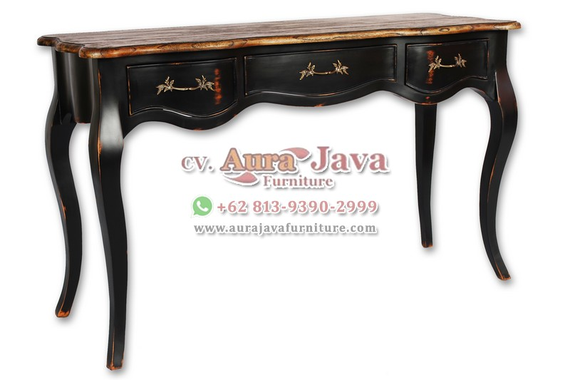 indonesia-french-furniture-store-catalogue-dining-aura-java-jepara_044