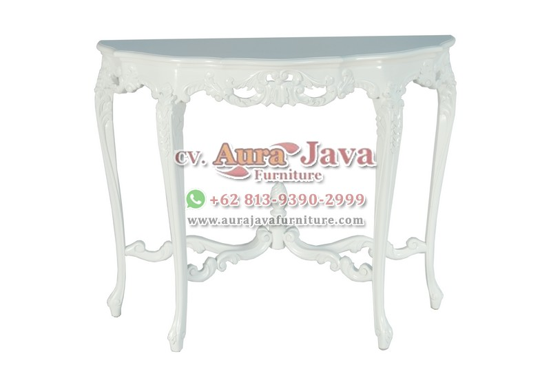 indonesia-french-furniture-store-catalogue-dining-aura-java-jepara_045