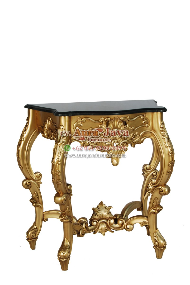 indonesia-french-furniture-store-catalogue-dining-aura-java-jepara_046