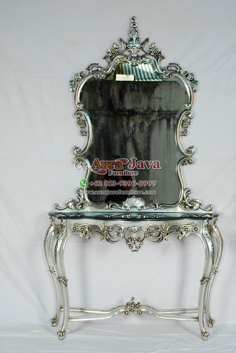 indonesia-french-furniture-store-catalogue-dressing-table-aura-java-jepara_003